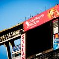 qualcomm_snapdragon_stadium