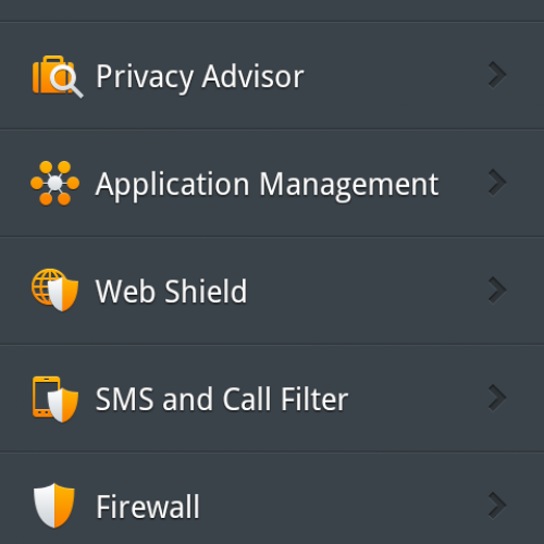 Avast Free Mobile Security is here!