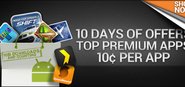 ten_cent_promo_feature