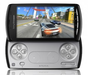 xperia-play-official