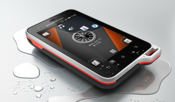 xperia_active_water_feature