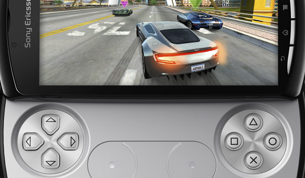 xperia_play_close_crop_feature