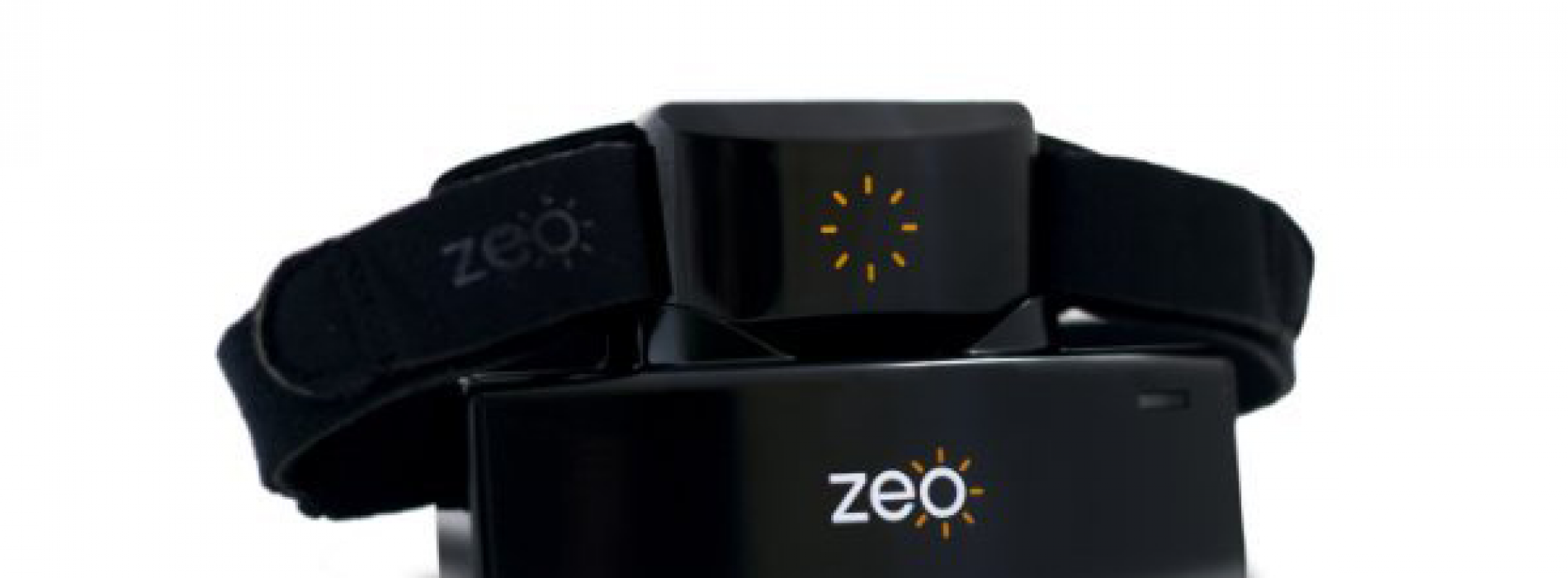 Zeo Sleep Manager: Review