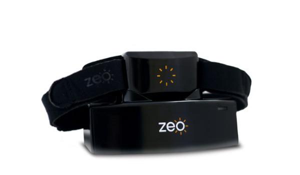 zeo_headband