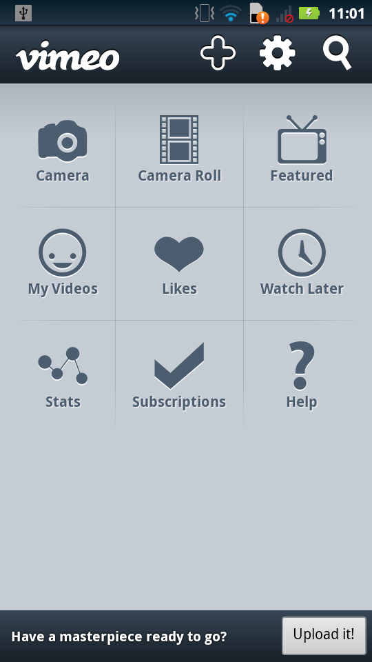 1.0-vimeo-android-home