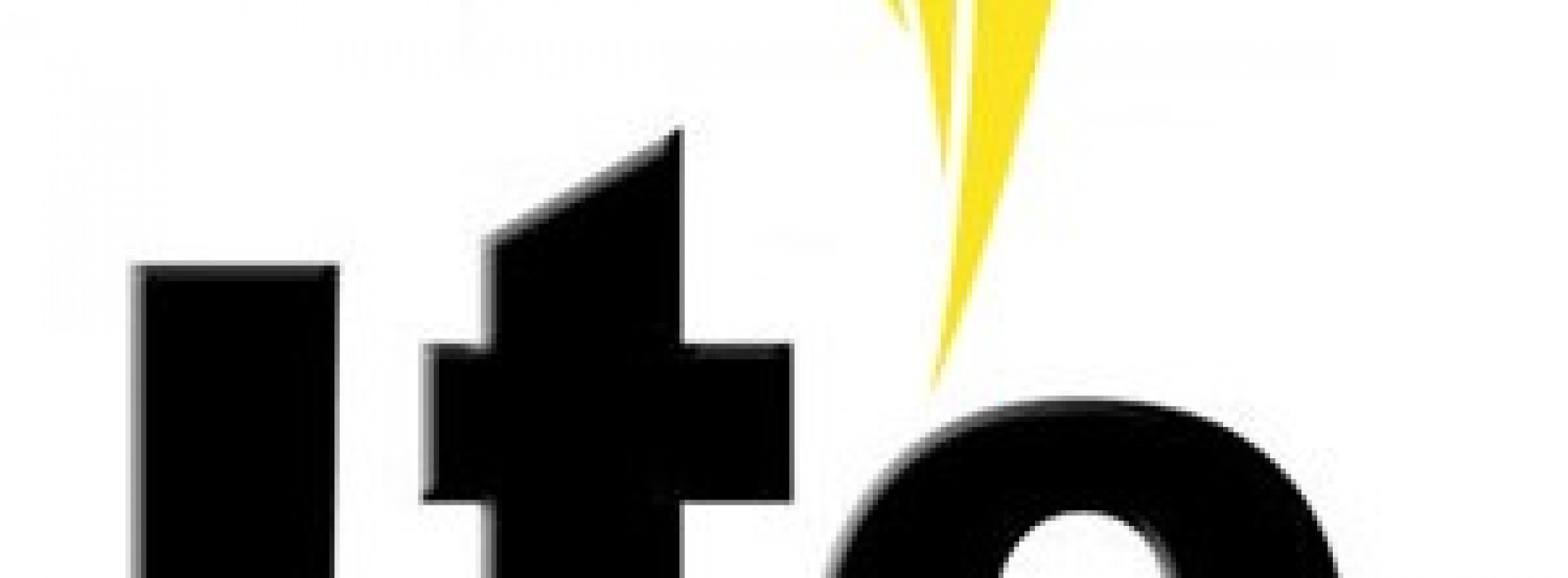 Sprint announces which lucky users are to get 4G LTE in 2012