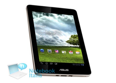 170886 Asus7inchtablet