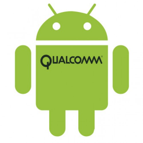 Qualcomm announces new Snapdragon processors for smart TVs, including a 1.5GHz quad-core powerhouse