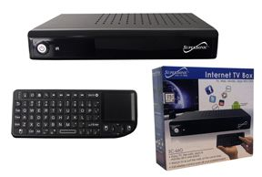 259099-The_Supersonic_Inc_Electronics_SC_66G_250_Android_powered_set_top_box_features_a_wireless_full_size_keyboard_and_Wi_Fi