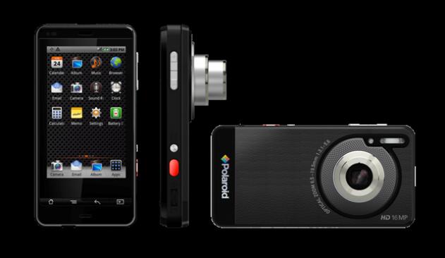 C-_Users_cortney.lusignan_Desktop_Polaroid SC1630 Smart Camera