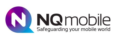 NETQIN MOBILE INC. LOGO