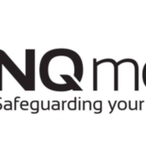 NQ Mobile Announces Mobile Security V6.0 for Android