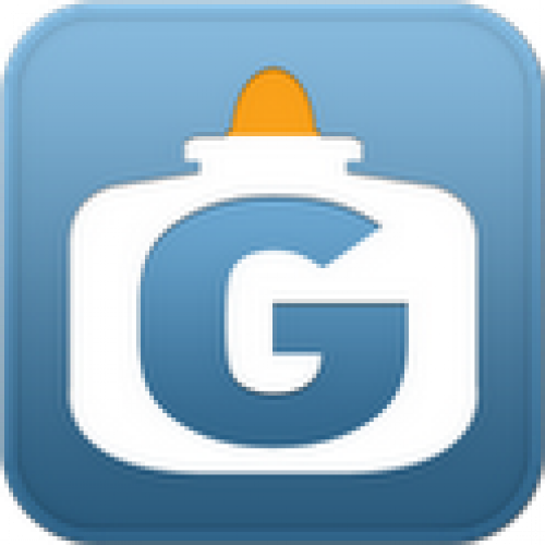 GetGlue Android app updated, new features in store