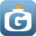 GetGlue Logo