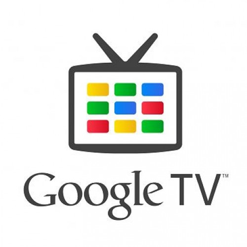 Google showcasing new Google TV sets at CES