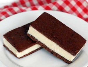 Ice-Cream-Sandwich-Recipe