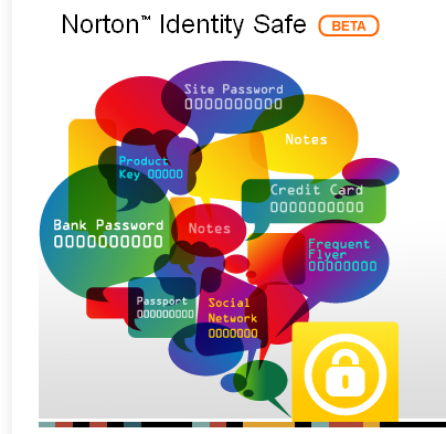 norton opens public beta for password manager. Black Bedroom Furniture Sets. Home Design Ideas