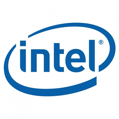 Intel Reference Design aims to deliver Android updates within two weeks of release