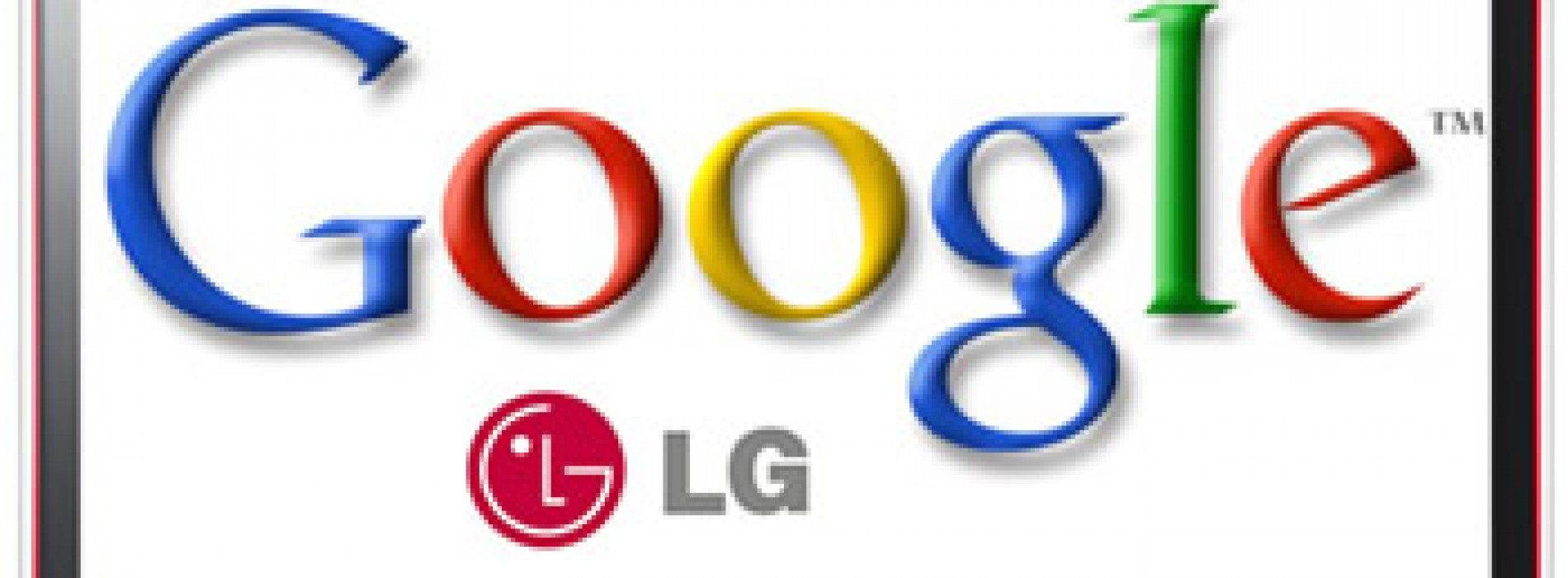 LG may be first to get third generation of Google TV