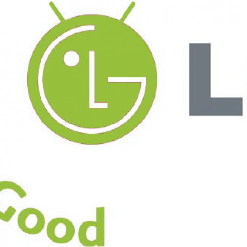 LG Spectrum officially hitting Verizon