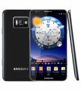 Samsung_Galaxy_S_III_I9500_1-451x500