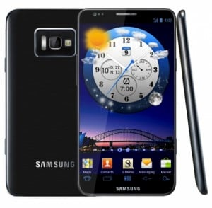 Samsung_Galaxy_S_III_mockup_unofficial