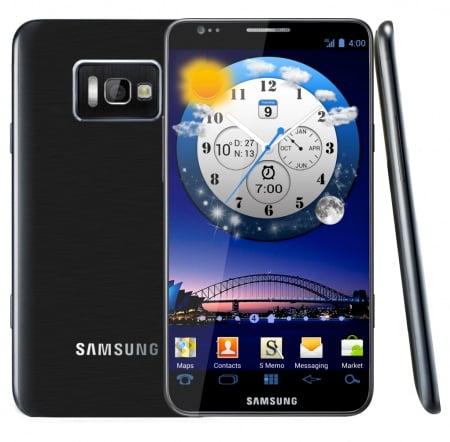 Samsung_Galaxy_S_III_mockup_unofficial