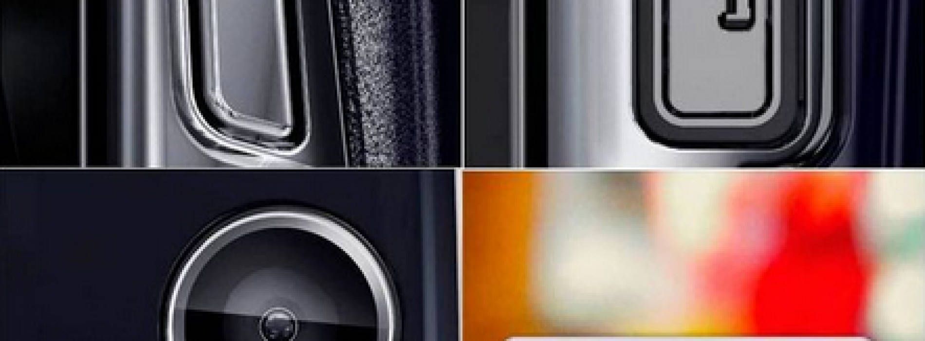 Sony Ericsson teases us with pending handset announcement