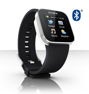 SmartWatch-Be..t-755x396