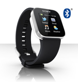 SmartWatch Be..t 755x396
