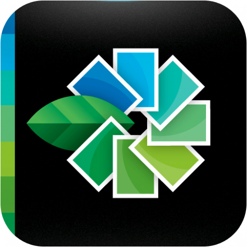 Nik Software announces Snapseed for Android tablets running ICS