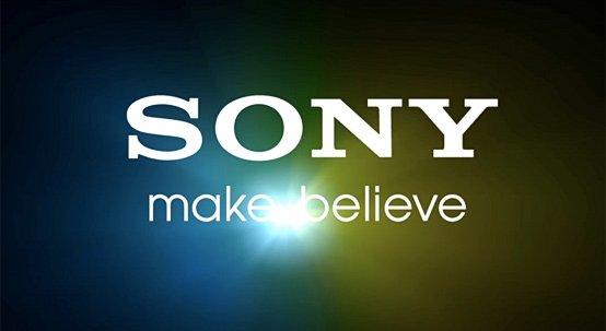 Sony2
