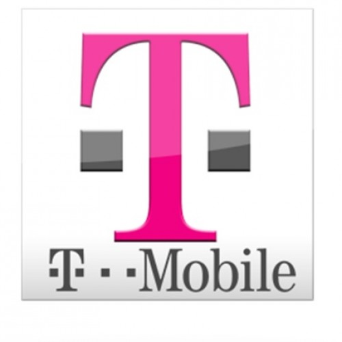 T-Mobile drops all Samsung, Apple devices to $0 down