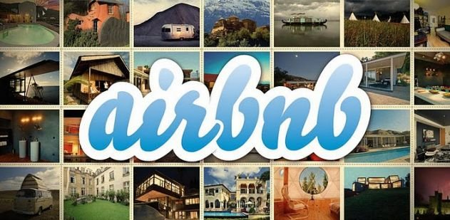 airbnb_feature