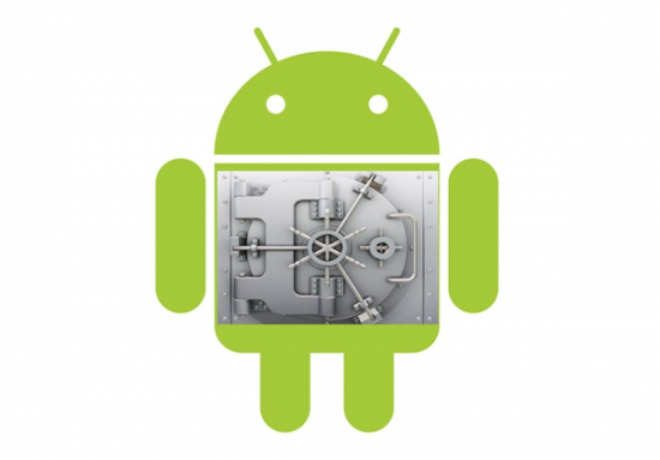 Android Security1
