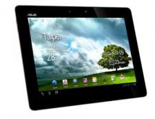 Asus Transformer Prime 0