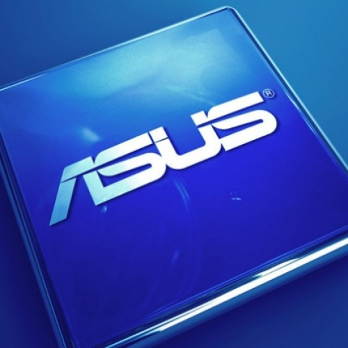 Good news from Asus for Transformer Prime users