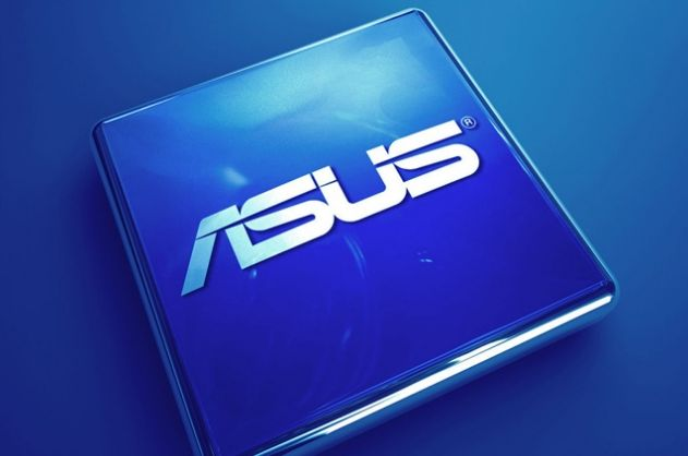 asus_logo-1280x960110829203118-645x418