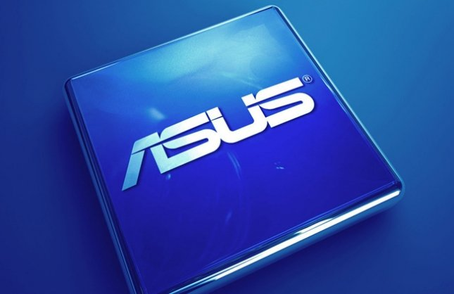 Asus Logo 1280x960110829203118 645x418