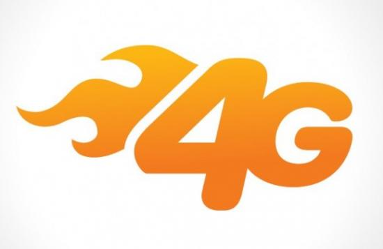 Att 4g Lte Logo 580x376