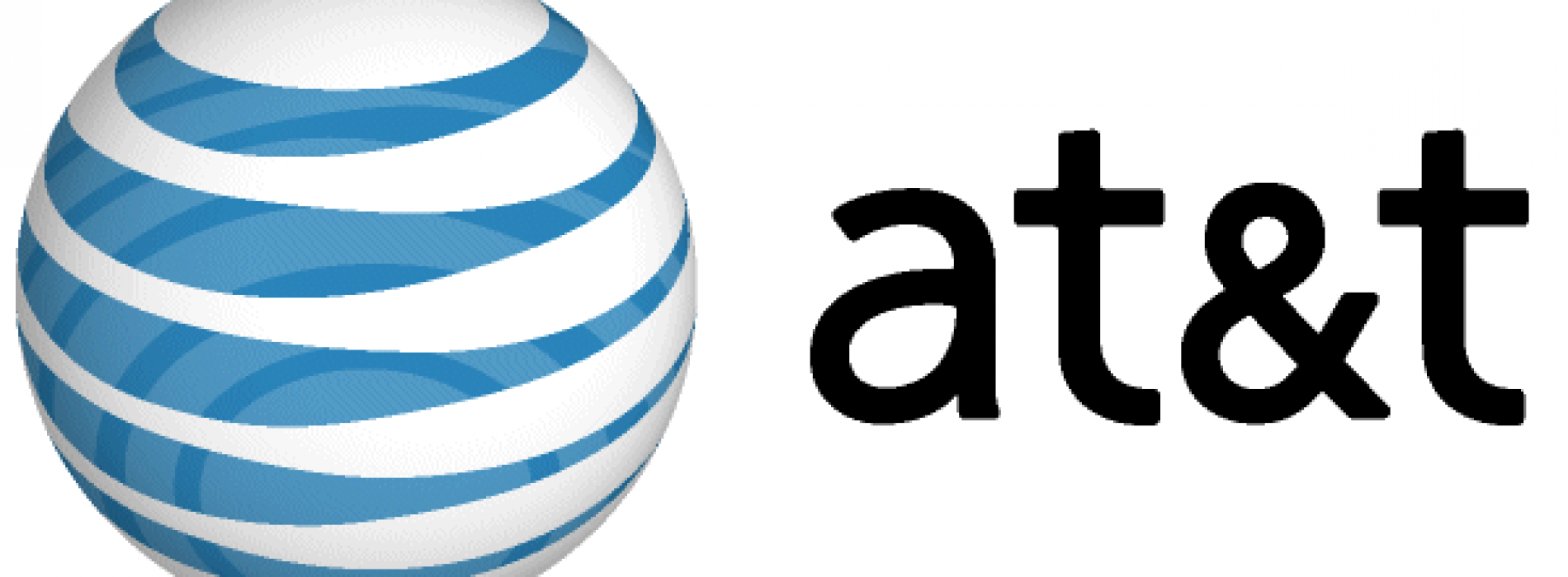 AT&T: About that 2GB data throttling…