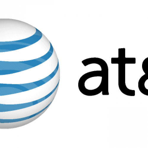 AT&T announces record Android numbers for Q4