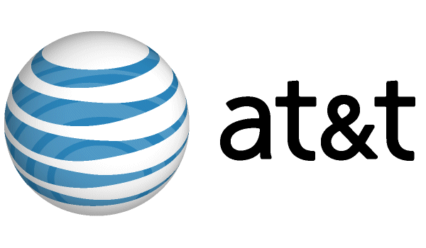 Att Logo Feature2