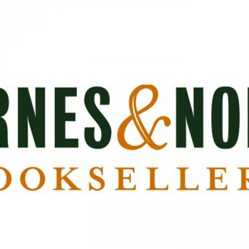 B&N readying yet another Nook for spring