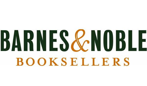 b&n_logo_feature