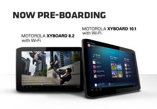 preorder_xyboard