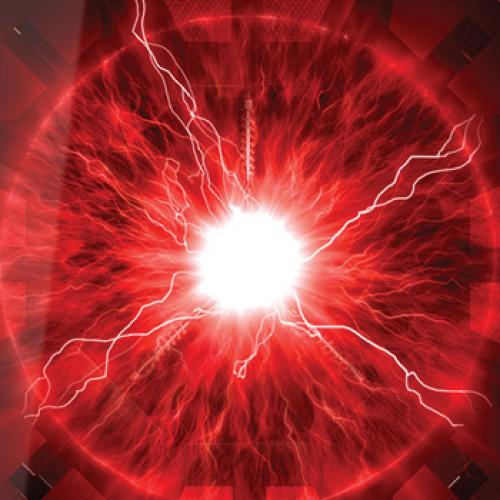 Droid Razr MAXX now available at Verizon