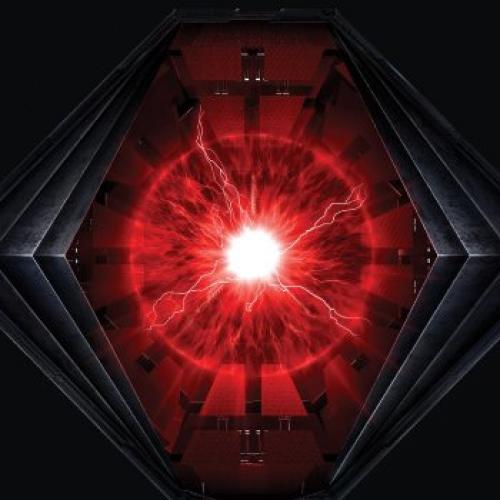 Verizon debuts $199 16GB Droid Razr