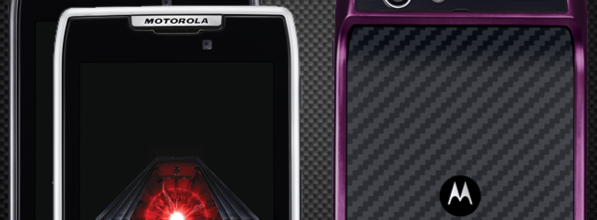 Verizon to offer double data, Droid Razr BOGO deals on February 10