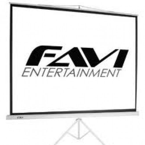 FAVI Entertainment Announces First Android Pocket Projector